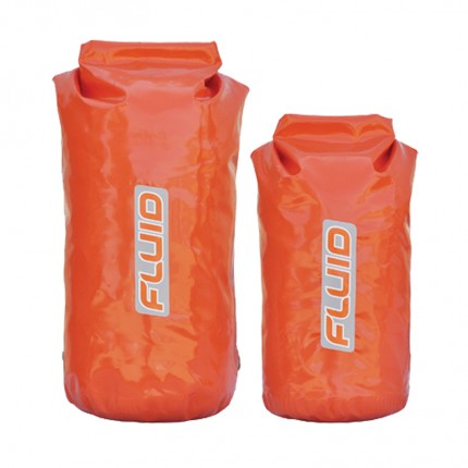 Fluid Kayak Drybags