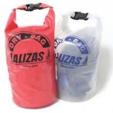 Dry Bags - 5L - 55L