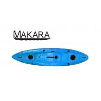 Legend Makara - Hunter Ski