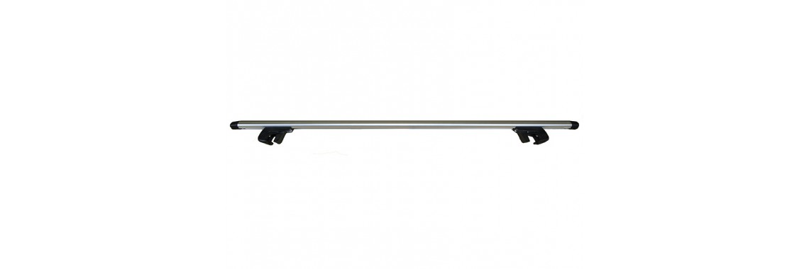 Aero Roof Bar Roof Rail Kit