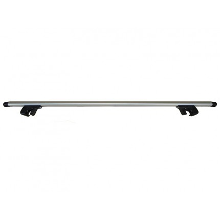 OE Aero Bar Roof Rack - Rail Kit