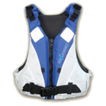 Performance Buoyancy Aid 50N Kids to Adults 25kg - 90kg+