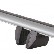 Universal HF Aero Bar Kit for Cars with Rails
