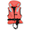 Foam Life Jacket 100N Kids to Adults 15kg - 90kg+