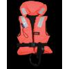 Foam Life Jacket 100N Kids to Adults 15kg - 90kg+